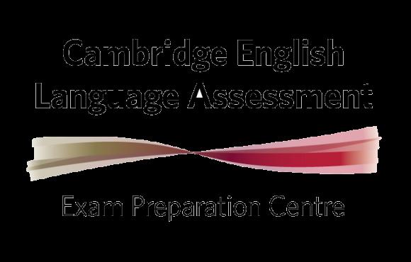 CEAN Idiomas es Centro Preparador de Exámenes de Cambridge