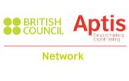 CEAN Idiomas es Miembro Addvantage de British Council